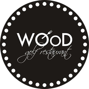 wood golf restaurant